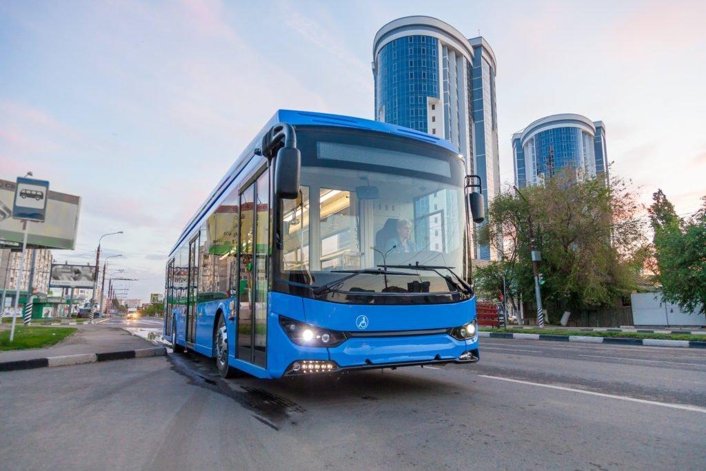 Минтранс хочет сделать платными все дороги в России