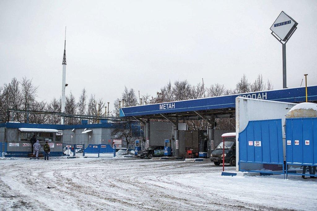 Переходить ли на газ? Плюсы и минусы перевода автомобиля на газовое топливо— мнение эксперта