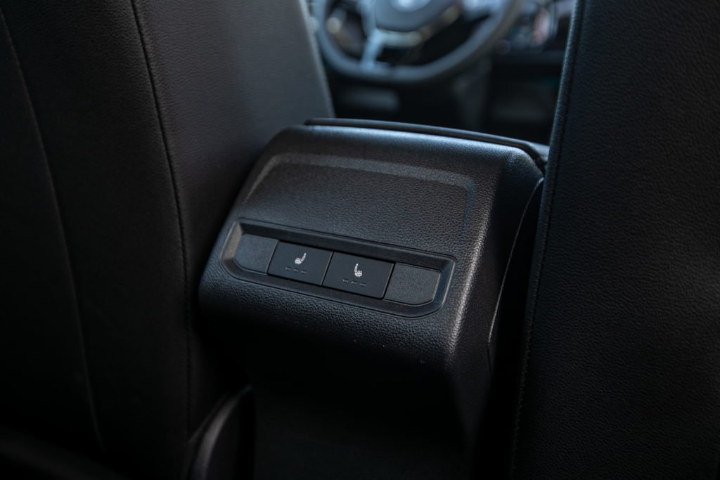 Проехал на новом Volkswagen Jetta: выглядит как «Пассат», а стоит дешевле