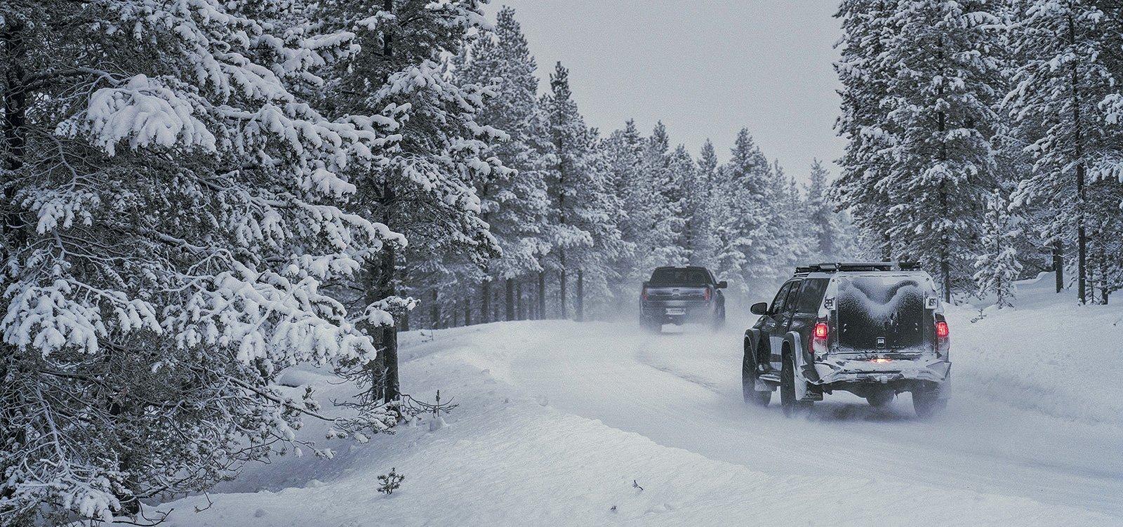 Суперобзор зимних шин. 52 модели 2020 года с шипами и без: цены, особенности, типоразмеры