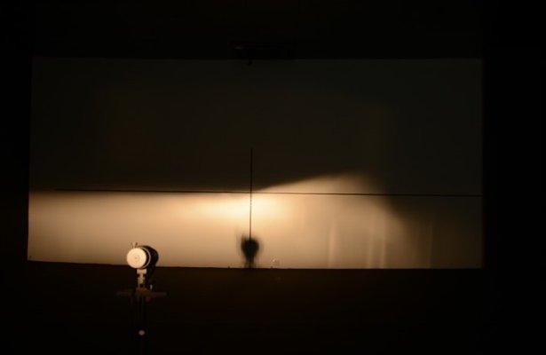 Светодиоды вместо галогенок: бюджетные LED-лампы от Osram, которые светят лучше, а работают дольше