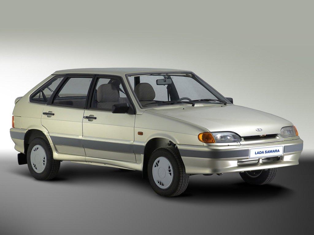 Как изменились автомобильные предпочтения россиян за 5 лет
