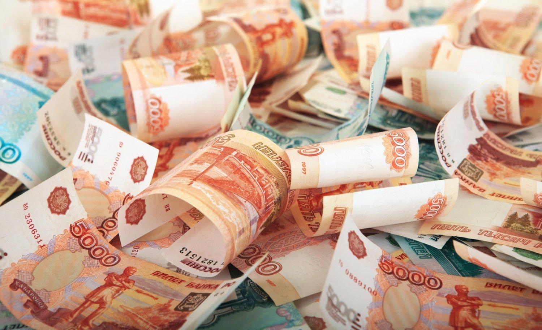 Совфед пообещал новые скидки на оплату штрафов за нарушение ПДД