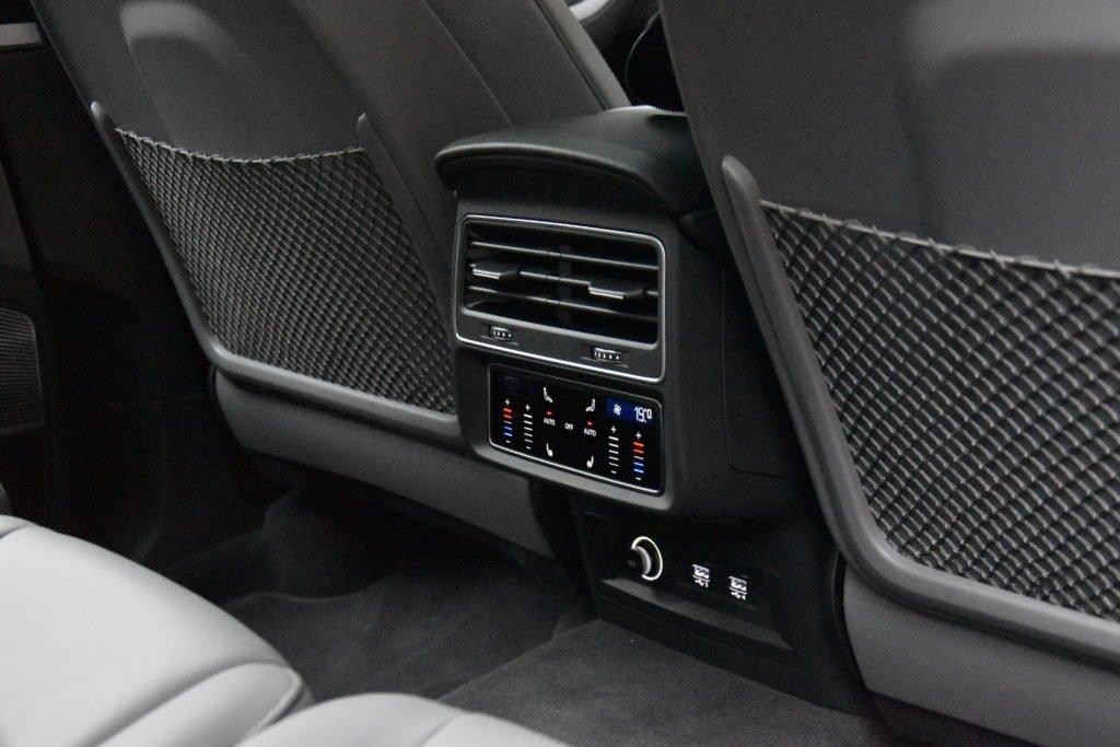 Взял обновлённый Audi Q7: рассказываю, почему он мне «не зашёл»