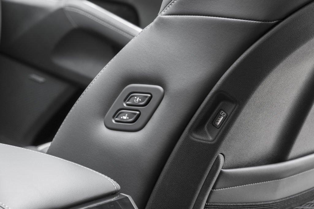 Почему новый Kia Sorento — это подарок конкурентам
