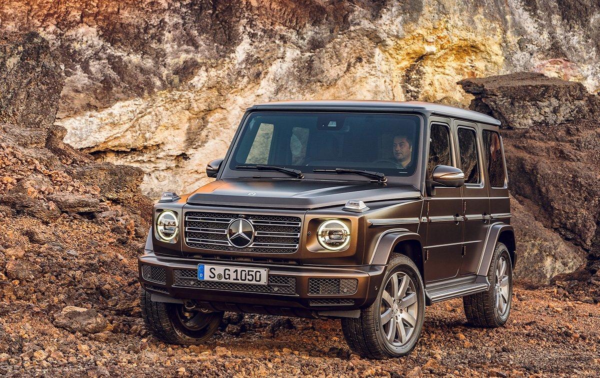 Настоящий «немец»? Где на самом деле сделаны автомобили «из Германии»
