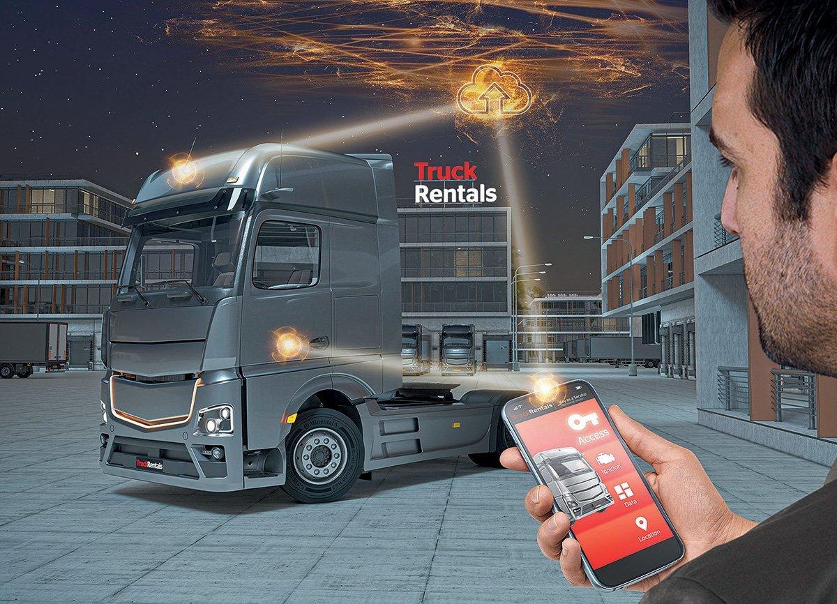 Это изображение имеет пустой атрибут alt; его имя файла - 03_continental_pp_key_as_a_service_trucks_nightrental.jpg