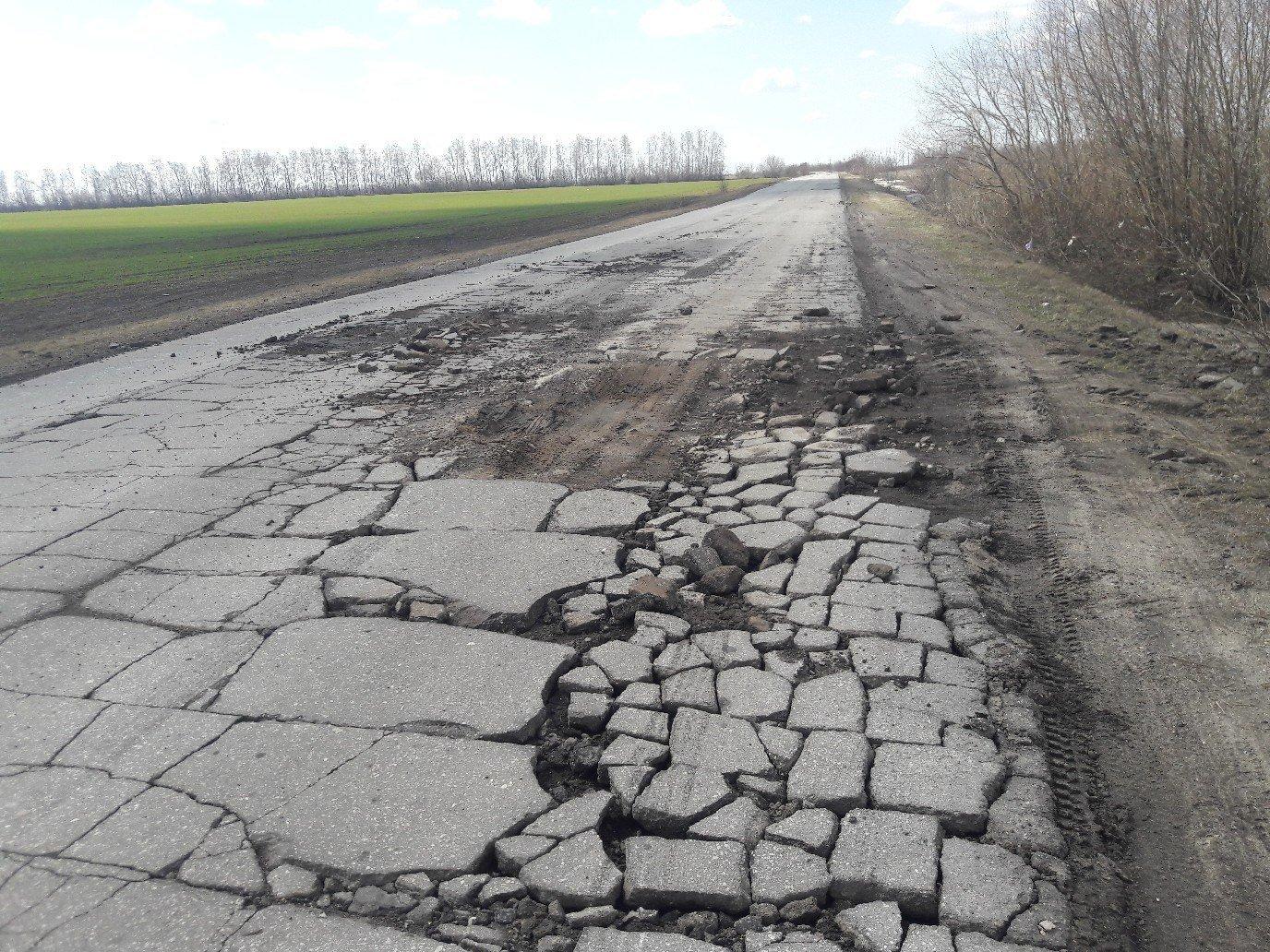Названы города России с худшими и лучшими дорогами