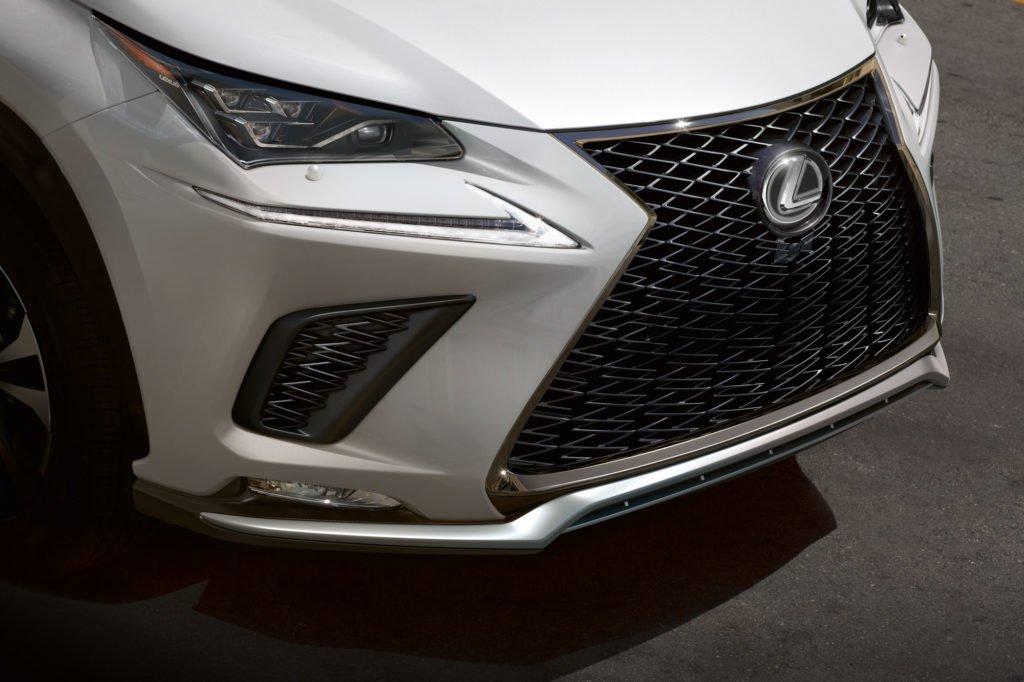 Отзывы владельцев Lexus NX: названы 3 главные причины его покупки