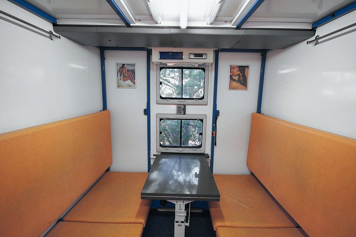 Кабина К5 и дома на колесах: как «КАМАЗ-мастер» готовится к новому «Дакару»