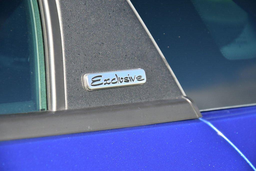 «Вот уж не думал, что наши так могут…» Мои впечатления от Lada Vesta после пробега 3500 км