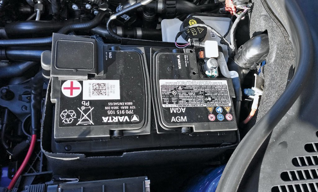 Автомобильный аккумулятор: как выбрать и на что смотреть при покупке