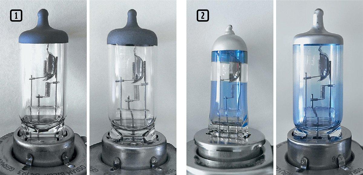 Как отличить поддельные лампы от оригинала или почему контрафакт стал проблемой общероссийского масштаба