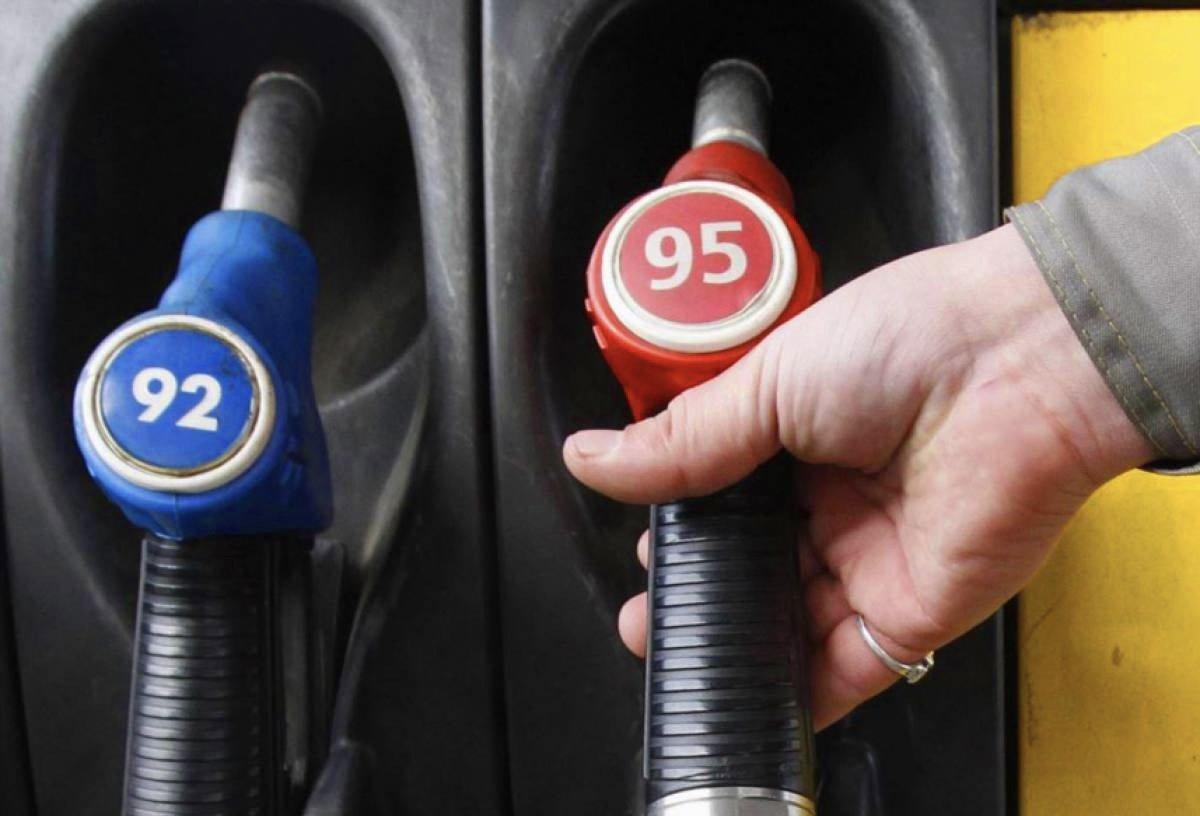 На каком бензине мотор быстрее прогревается зимой? Ответ удивит
