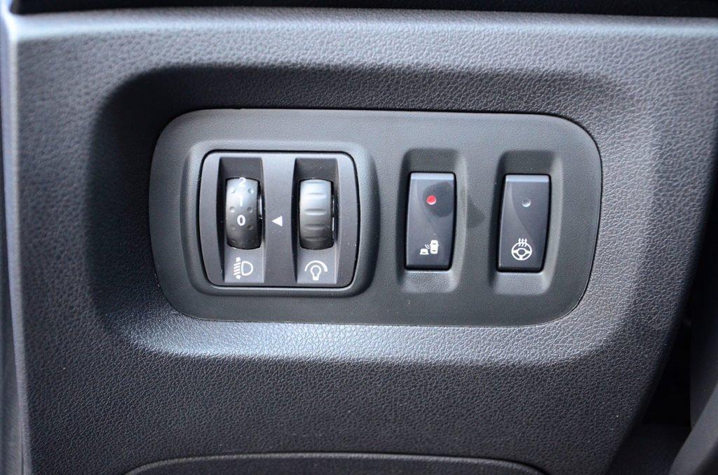 Чего не хватает Renault Kaptur: отзыв владельца и мое мнение после двух месяцев за рулем