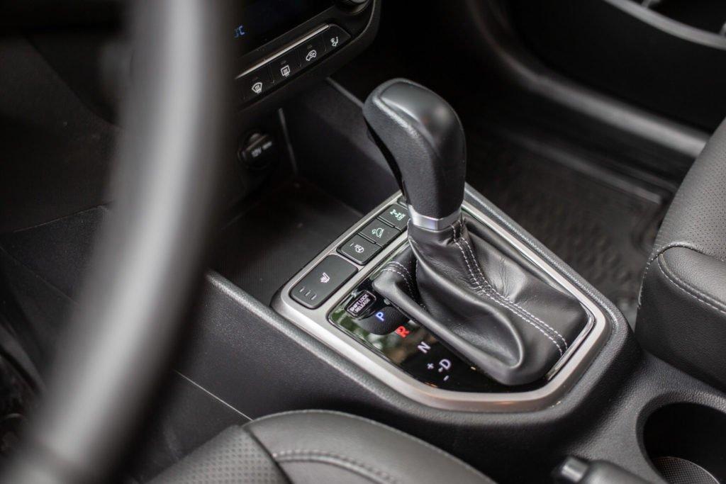 Стоит ли покупать Hyundai Creta с пробегом: что говорят о кроссовере его владельцы