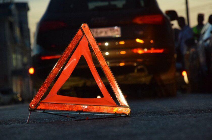 Госсовет отчитался о рекордно низкой смертности на дорогах России