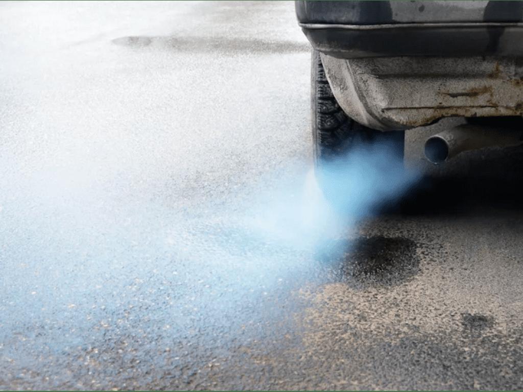 Эксперты отметили серьезное снижение спроса на дизельные автомобили в России