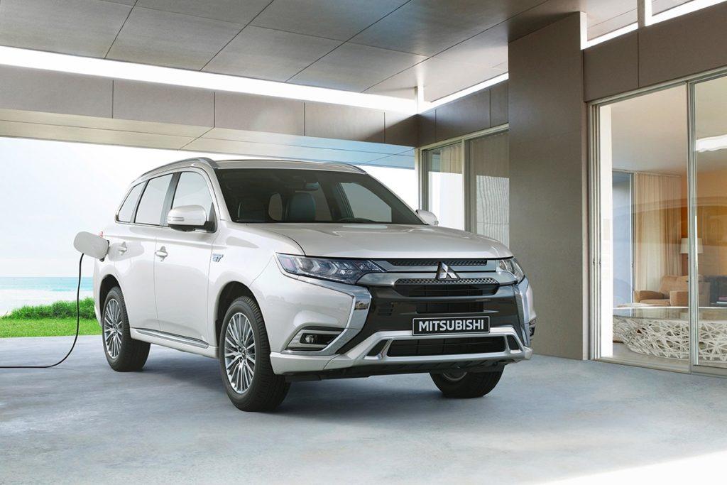 «Никаких субсидий. Никакого обнуления»: глава Mitsubishi в России рассказал об особенностях нашего рынка