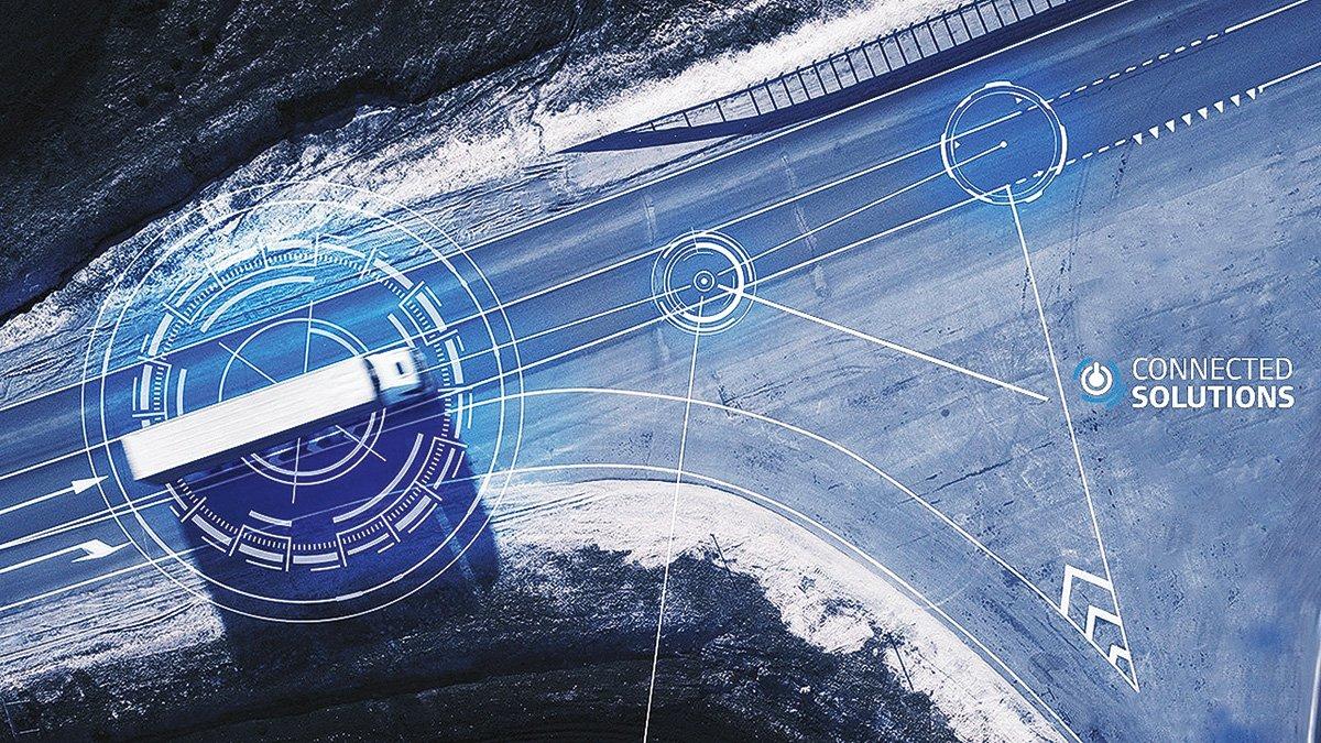Порча продукции, нехватка водителей и дикая конкуренция: как решить проблемы доставки в рефрижераторах