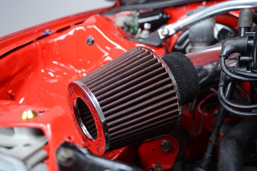 Как увеличить мощность мотора: простые и рабочие способы