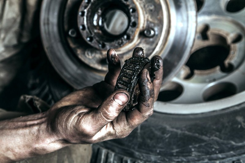 Как облегчить ремонт машины: рассказываем, какими средствами пользуются профессионалы