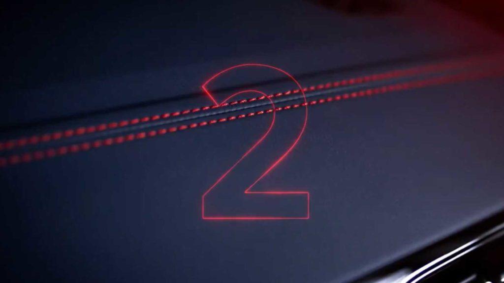 Volkswagen анонсировал выход первого «заряженного» кросса из линейки ID
