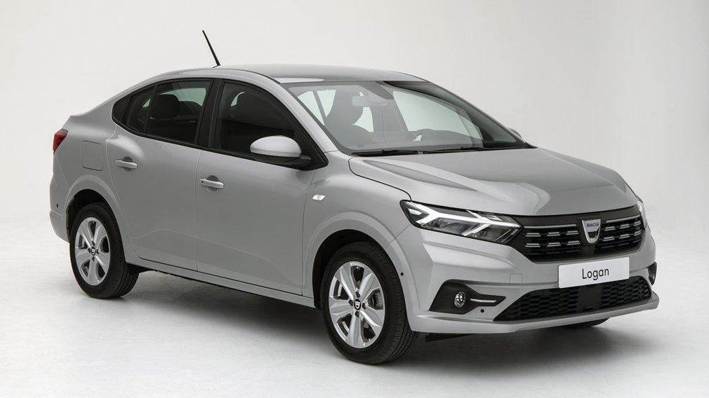 Renault ограничит максимальную скорость всех своих машин