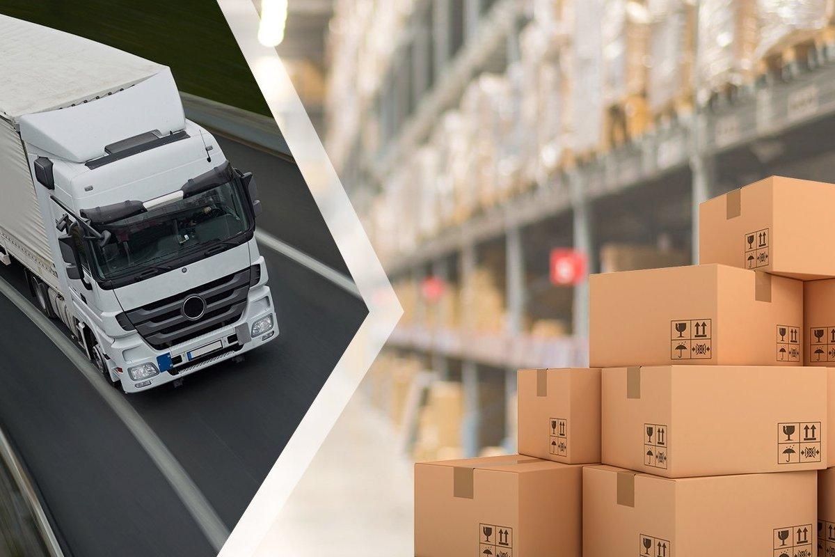 Как действовать на рынке грузовых автоперевозок?