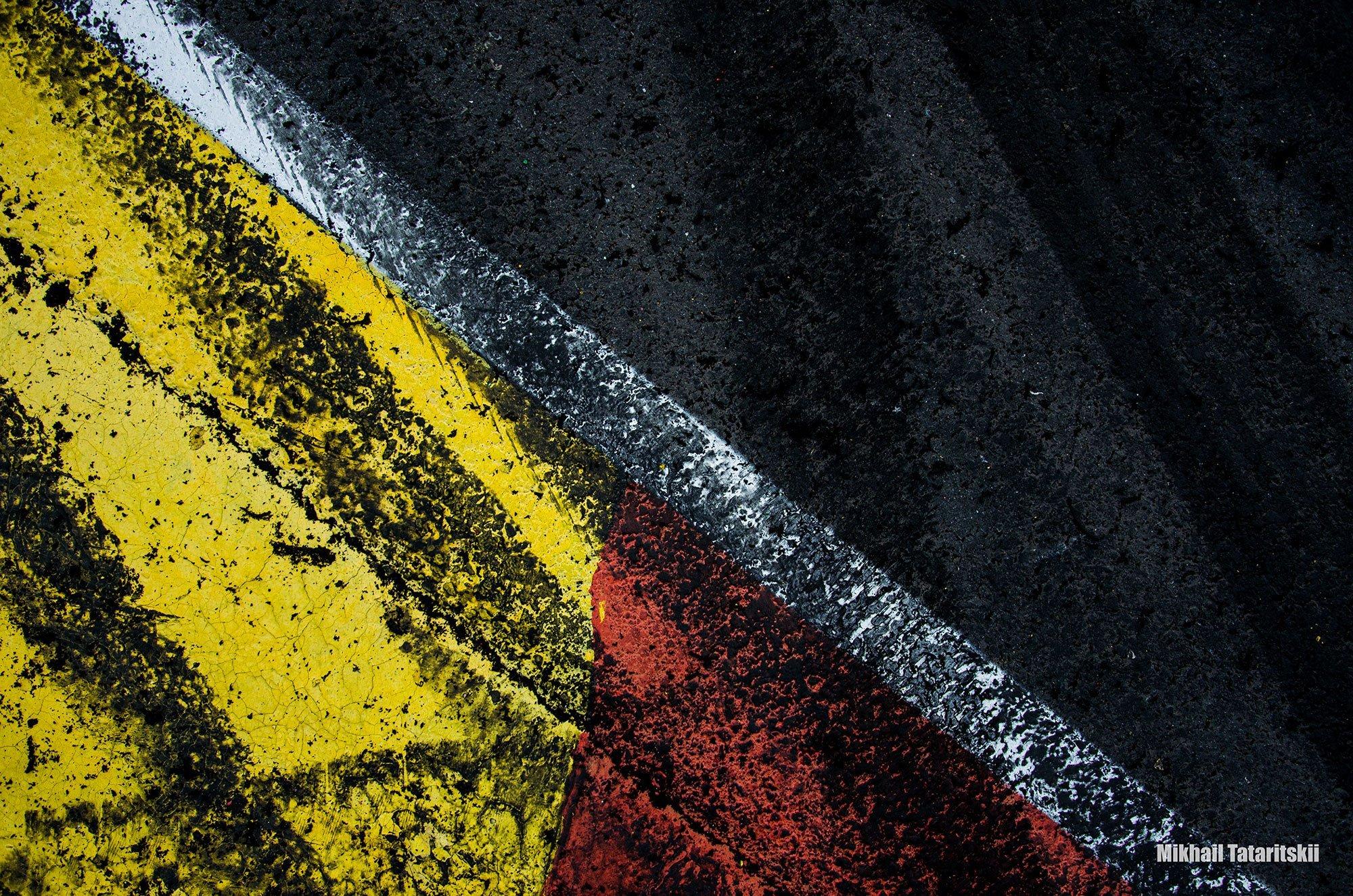«Будем проводить гонки при любых обстоятельствах!» – Дмитрий Добровольский о сезоне RDS GP 2021