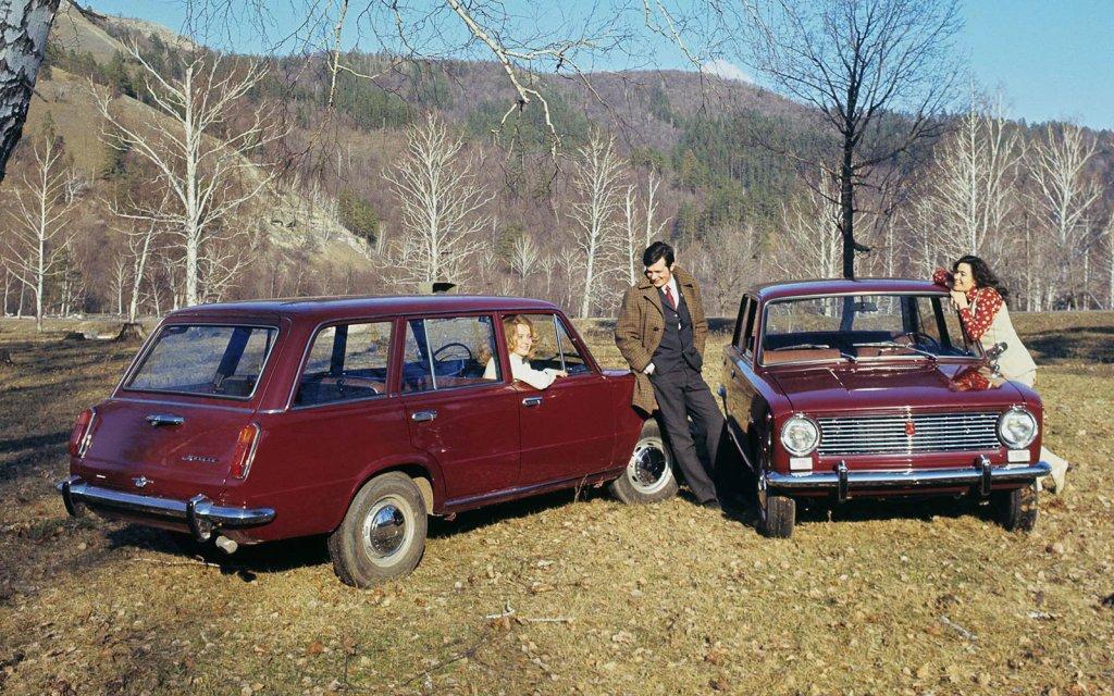 Машины, запчасти, квартиры, отдых и еда: сколько все это стоило в СССР