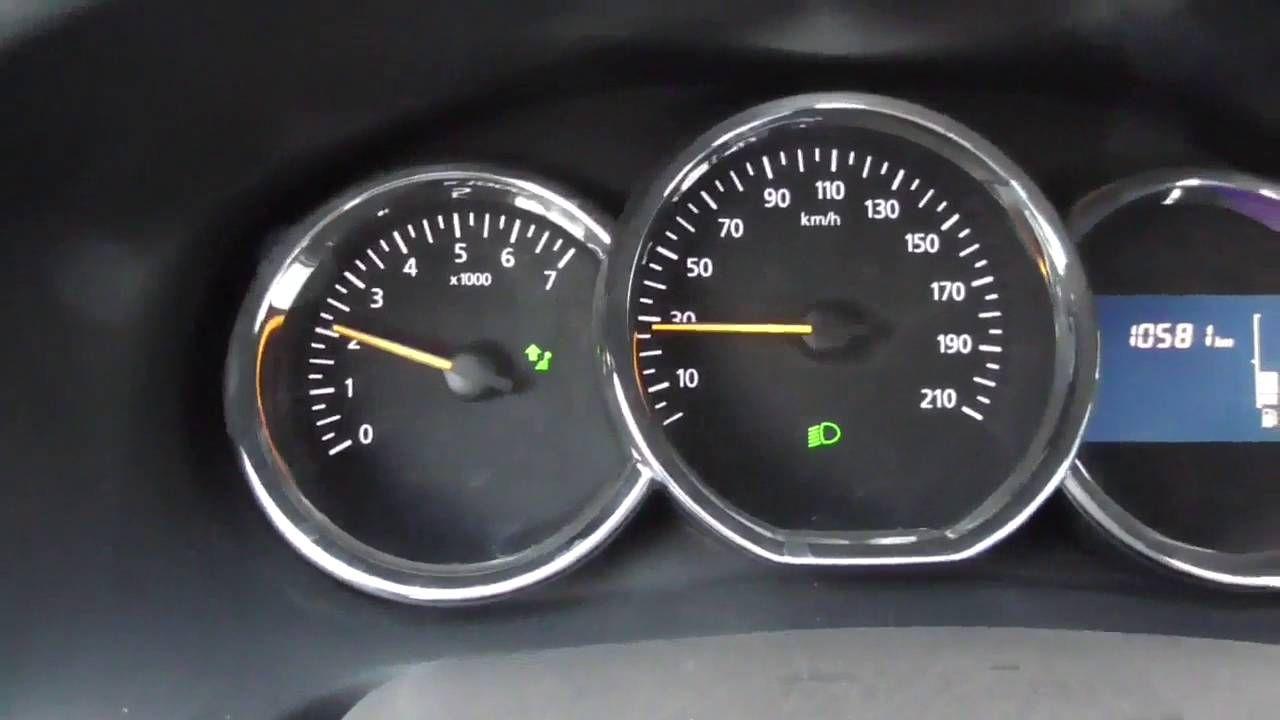 Чем опасна езда на низких оборотах и почему двигатель периодически нужно «крутить»