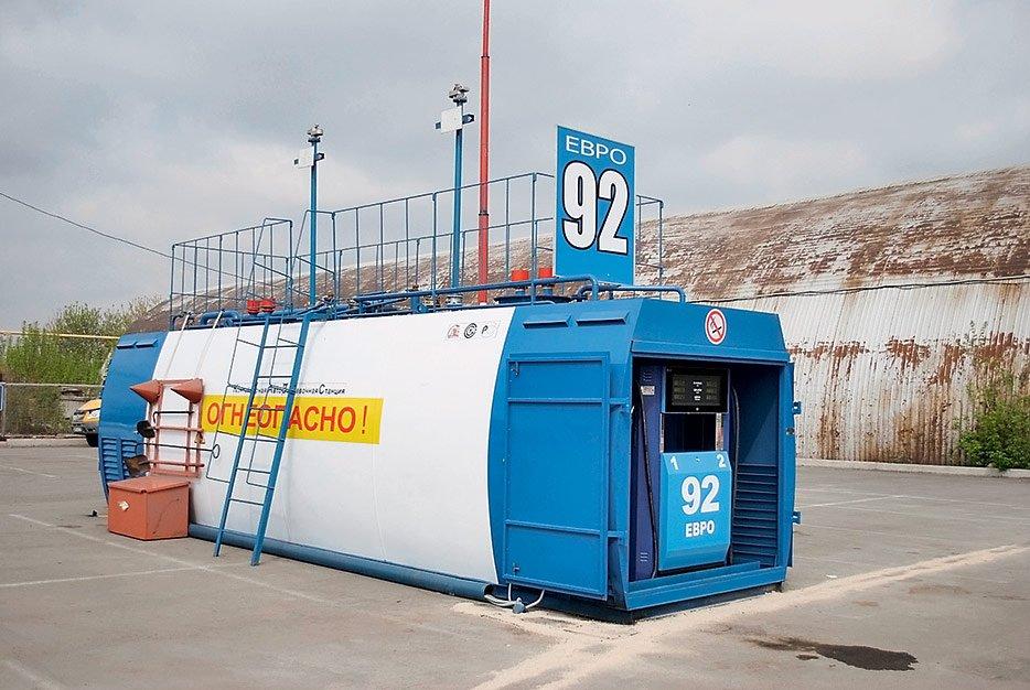 В России начали по-новому рассчитывать цены на топливо. Бензин подешевеет? Рассказываем, что теперь будет с ценами на АЗС
