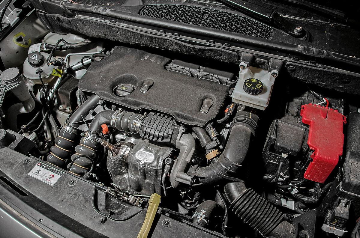 Пересел на новый Peugeot Partner II калужской сборки – есть за что похвалить и поругать французов