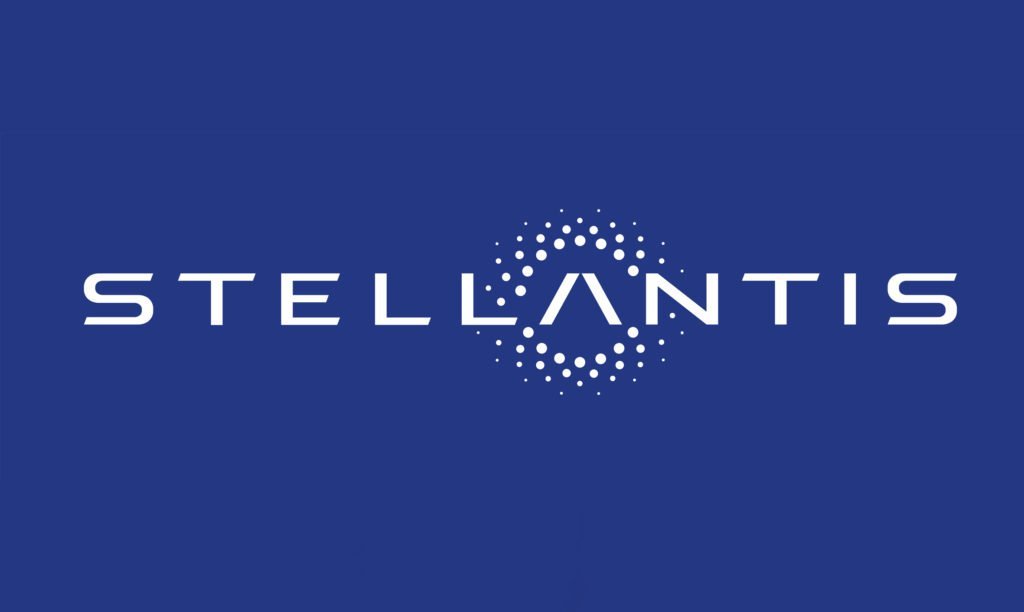 Концерн Stellantis стал лидером по продажам уже в начале года
