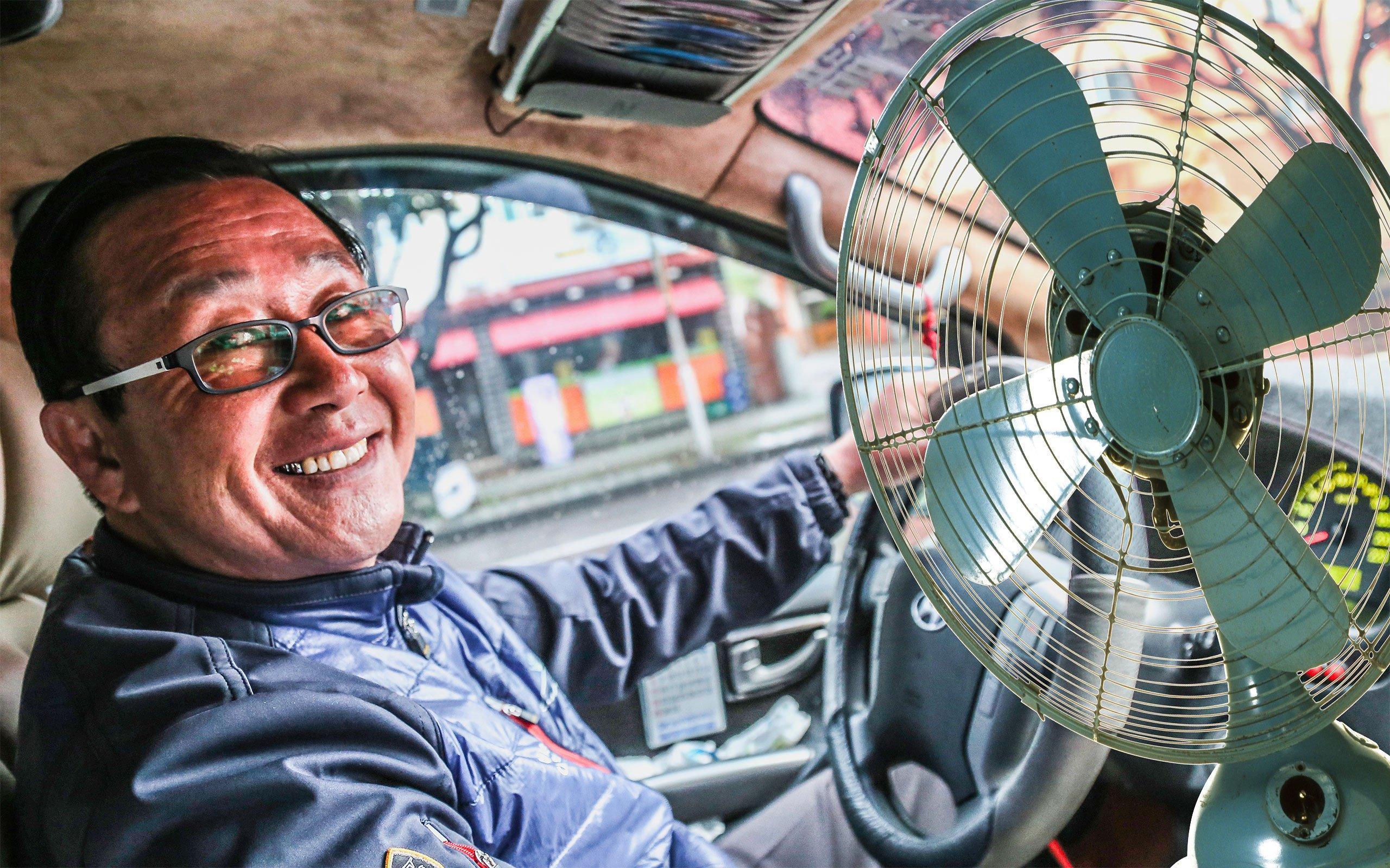 Поездка на машине в жару смертельно опасна: почему ГИБДД не рекомендует садиться за руль