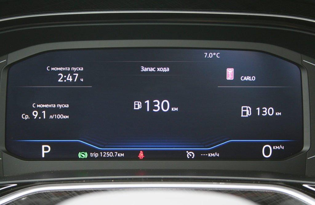 Пересел с VW Jetta на новый Polo и не пожалел: он ничем не хуже, а стоит на 400–600 тысяч рублей дешевле