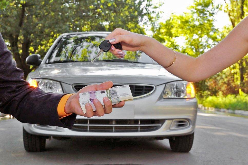 Сдавать свою машину в аренду – это вообще выгодно? Что такое «народный каршенинг»