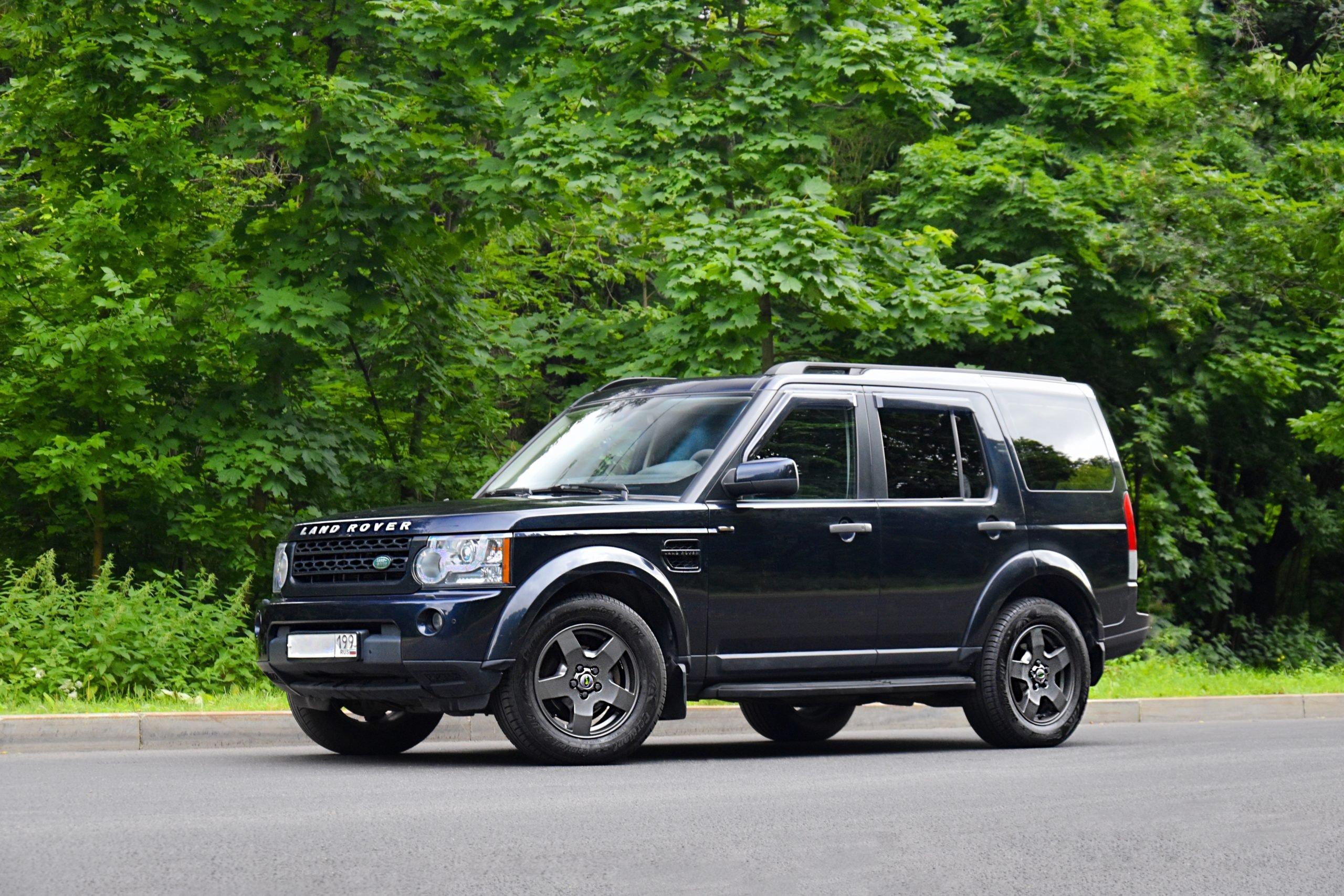 Мягкие, тихие, адекватно тормозят и бюджет семьи не калечат: мой отзыв о шинах Cordiant Comfort 2 SUV