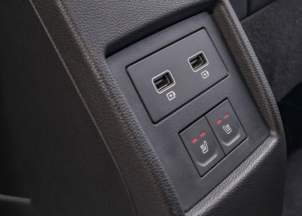 Проехал на новом Renault Duster с вариатором и полным приводом: ожидания и реальность