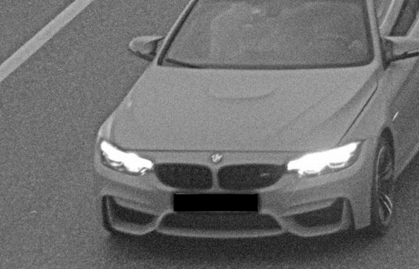 Накажут всех: камеры начали штрафовать забывчивых водителей