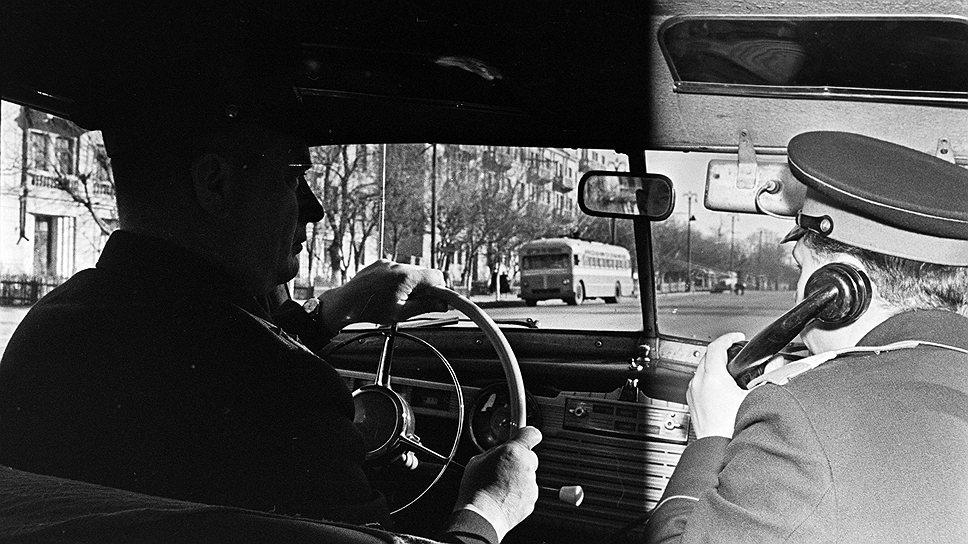 Как «Автодата» будет «стучать» на автовладельцев: стоит ли этого бояться?
