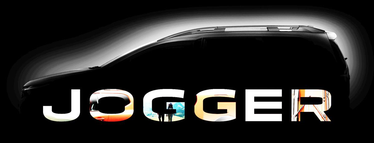 Универсал Logan станет как «Ларгус» и сменит название