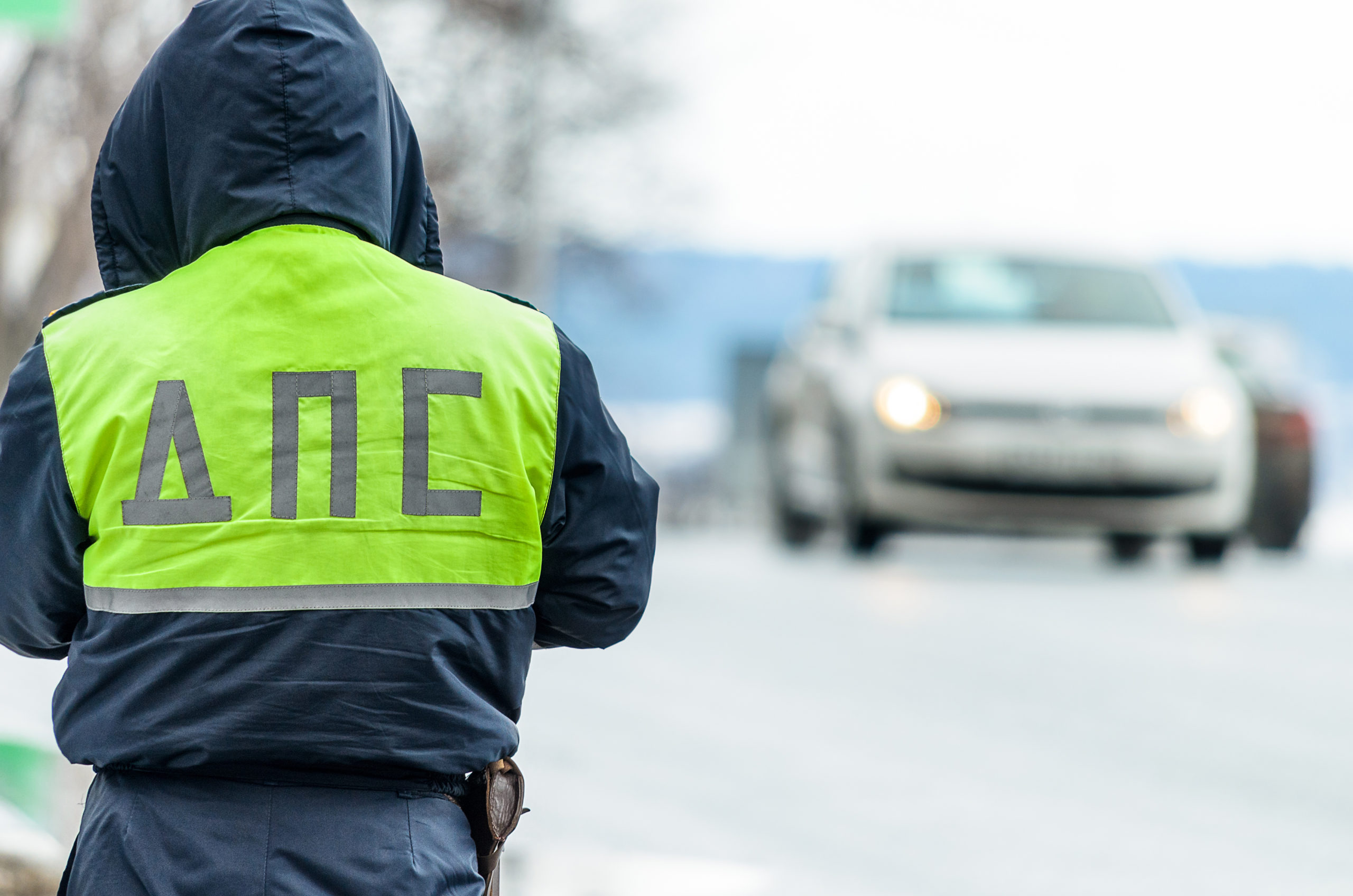 Водителей будут лишать прав из-за болезней: кого это коснется