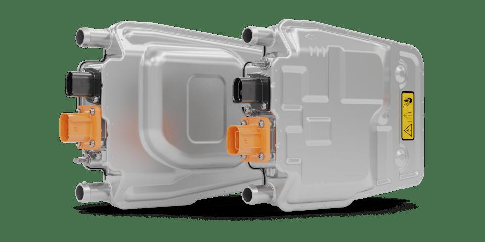 Почему Webasto начала делать аккумуляторы и подогреватели для электромобилей и причём здесь Россия