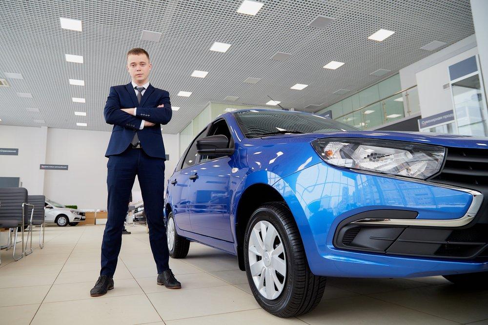 Не заплатишь – не поедешь: как автокомпании наживаются на автовладельцах