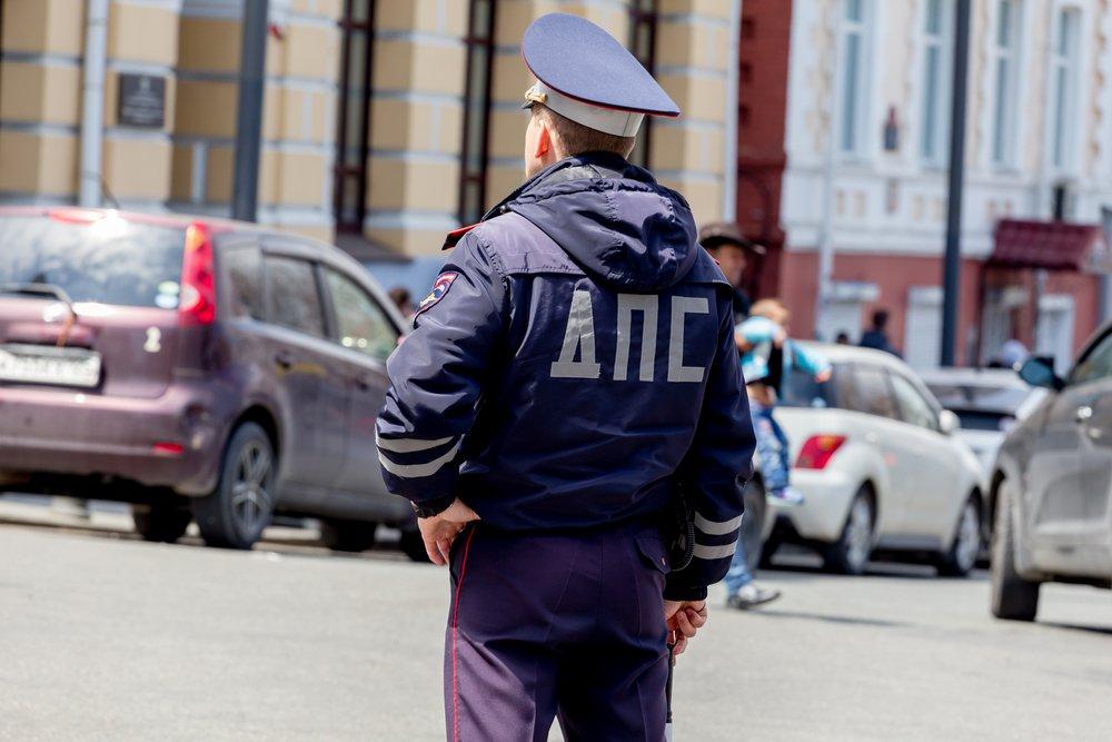 Готовятся поправки в ПДД: россиян ждут новые штрафы