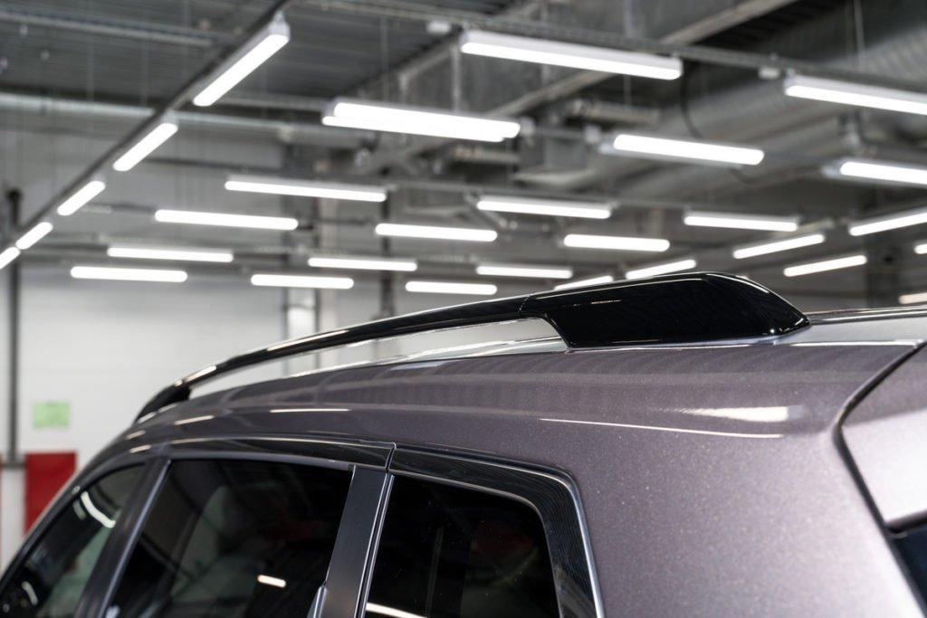 Nissan представил новые версии Qashqai и X-Trail для России: названы цены