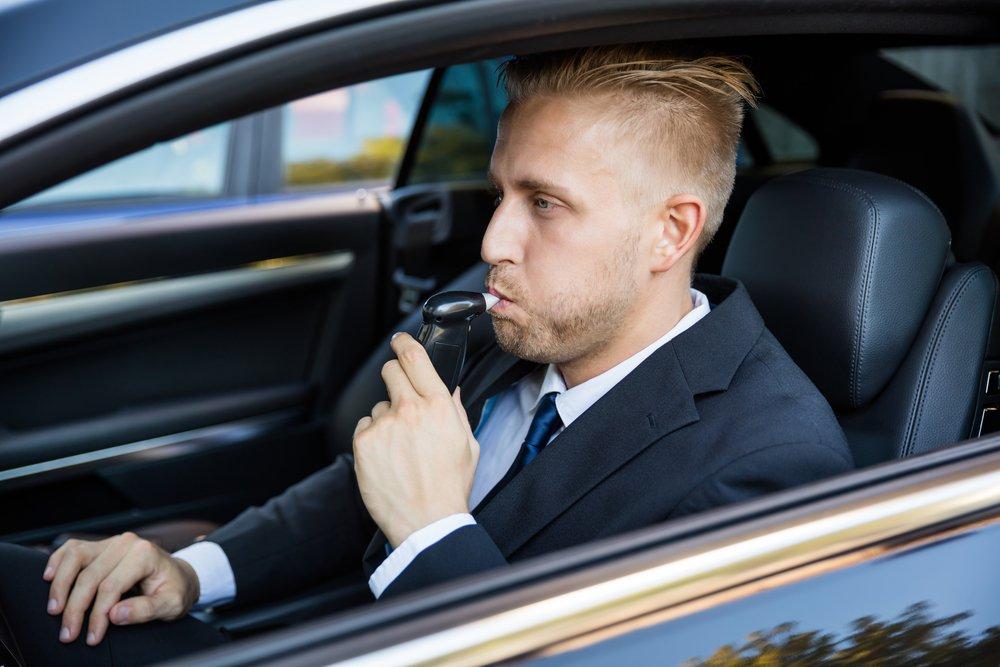 Предрейсовый медосмотр хотят сделать дистанционным: что ждет водителей