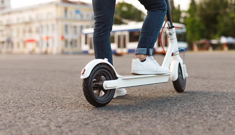 Деньги и свобода вместо личного автомобиля: почему молодежь оказалась умнее своих родителей